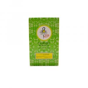 Čaj maslačak list 80gr