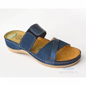 Leon papuča