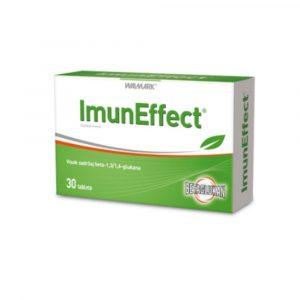 Imuneffect