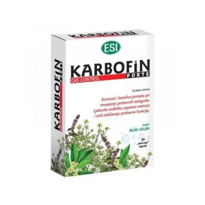 Karbofin forte cps a30