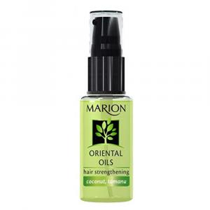 Marion Moinsturizing ulje