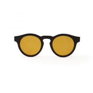 Tesla Hyperlight Eyewear naočare, Tesla LW 001 BL