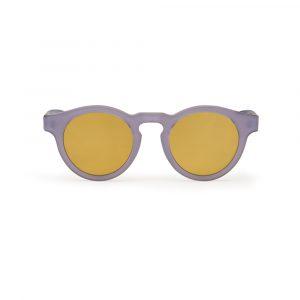 Tesla Hyperlight Eyewear naočare, Tesla LW 001 BLU