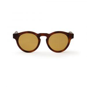 Tesla Hyperlight Eyewear naočare, Tesla LW 001 BR