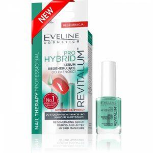 Nail therapy Revitalum