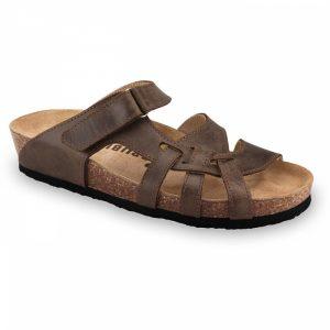 Grubin papuča Nafar