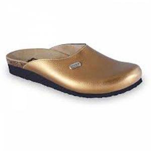 Grubin papuča Penelope
