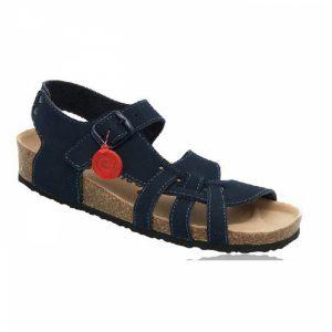 Grubin sandala