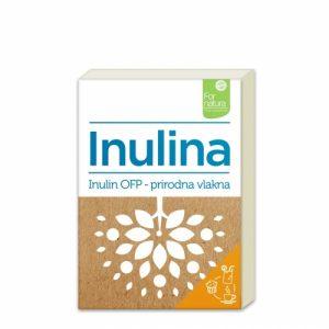 Inulina ofp
