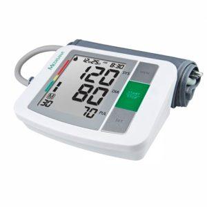 Medisana digitalni merač pritiska, za nadlakticu