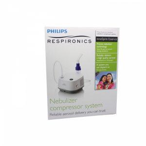 Philips inhalator Essence