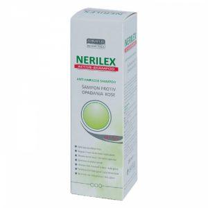 Nerilex, šampon protiv opadanja kose