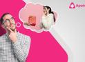 Šta kupiti za Dan zaljubljenih: 5 predloga koji će je oboriti s nogu