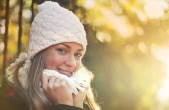 Zašto je vitamin D3 važan za očuvanje zdravog imuniteta?